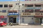 Отель Hotel Hawai