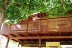 Гостевой дом Casa Verde Pousada