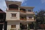 Гостевой дом Santipheap Guesthouse