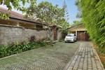 Acacias Villa