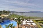 Отель Camboa Capela Hotel