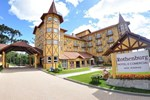 Отель Rothenburg Hotel