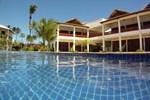 Отель Windtown Beach Hotel