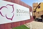 Гостевой дом Bougainville Pousada Mar