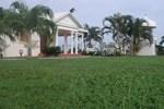 Вилла Villa Palatium Martinique