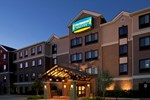 Отель Staybridge Suites Austin Northwest