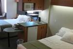 Отель Microtel Inn & Suites by Wyndham