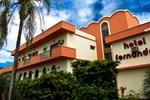 Отель Hotel Fernandão