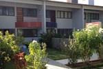 Апартаменты Itamaracá Beach House