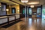 Отель Holiday Inn Express Hotel & Suites Spruce Grove