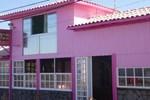 Гостевой дом Pousada Viva Mar