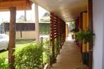 Гостевой дом Pousada Portal