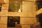 Отель K A Hotel