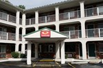 Отель Econo Lodge Summersville