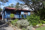 Lavender Cottage In Jervis Bay