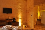Отель The Loop Cappadocia