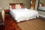 Ingwenya bed and breakfast