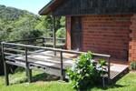 Гостевой дом Pousada Sitio Agua da Rainha