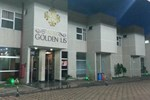 Отель Hotel Golden Lis
