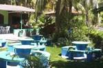 Апартаменты Marina Tropical Club