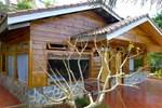 Отель Zen Valley Dalat