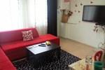 Apartment Akademi