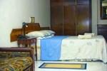 Отель Hotel Picarras