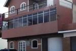 Отель Hotel Mael Plaza