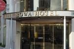 Отель Bowa Hotel