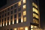 Отель Country Inn & Suites by Carlson Bhiwadi