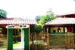 Гостевой дом Pousada Canto do Sol