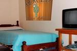 Мини-отель Merced Residencial