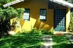 Гостевой дом Pousada da Mata