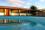 Гостевой дом Pousada UESO Pantanal - Estancia Vitoria
