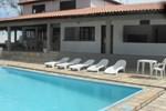 Гостевой дом Pousada Villa do Cais