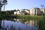 Отель Homewood Suites by Hilton - Boston/Billerica-Bedford