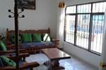 Апартаменты Casa de Fin de Semana en Jiutepec