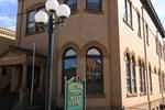 Town Hall Inn