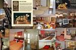 Отель Hotel Inti Huasi
