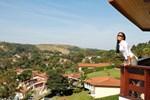 Отель Piemonte Hotel & Flat