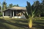 Вилла Casa Guaiu