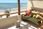 Апартаменты Beach Sun Cumbuco