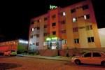 Отель Cllin Premium Plaza