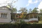 Отель Conley Cottage