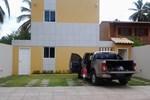 Апартаменты Japaratinga Flats