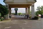 Holiday Inn Beaver Falls - PA TPK Exit 13