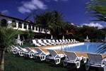 Отель Cipó Veraneio Hotel