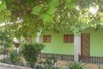 Гостевой дом Pousada Flanboyan