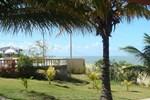 Гостевой дом Pousada Laguna