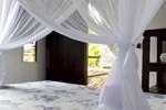 Гостевой дом Pousada Raiz Forte